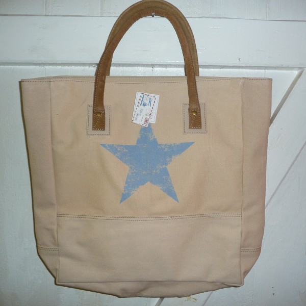 Canvastasche Shopper Damentasche Canvastasche Canvas