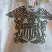 Adler Eagle Weekender Damentasche Reisetasche Damentasche