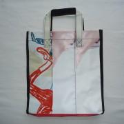Einkaufstasche Shopper vaho Tasche Damentasche