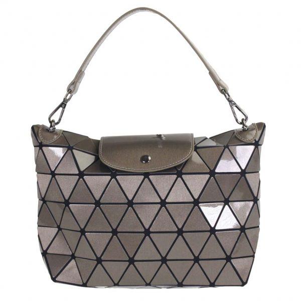 malique by me nolinearts tasche handtasche
