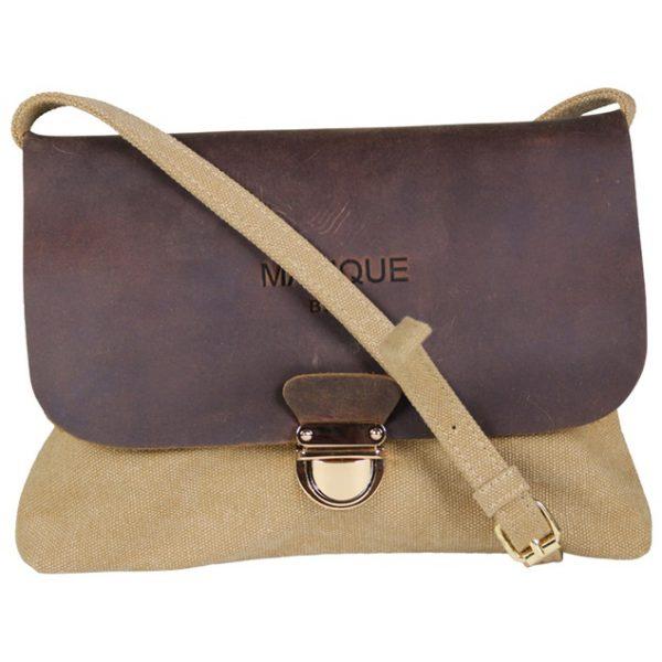 Tasche Abendtasche Umhängetasche kleine Tasche Malique By Me Nolinearts