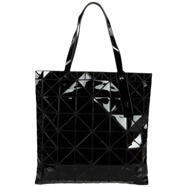 Shopper Tragetasche Handtasche Damentasche schwarz maliquer by me nolinearts