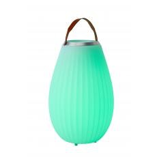 Joouls.com Joouly Lampe Bluetooth Lautsprcher Sektkühler Nolinearts