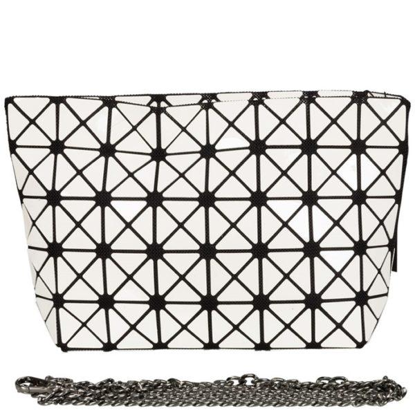 Malique GEO Tasche Handtasche Nolinearts
