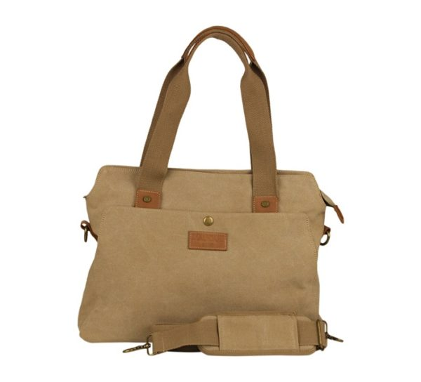 Handtasche Canvastasche Schultertasche Handtasche Damentasche Tasche Nolinearts Malique By Me