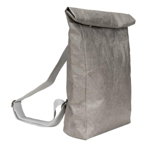 Rucksack Damentasche Damenrucksack Nolinearts malice by Me Schultertasche Damentasche schwarz
