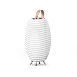 ooduu Synergie Nolinearts Lampe LED Weinklühler Bluetooth Lautsprecher